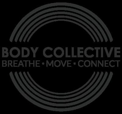 Body Collective Logo