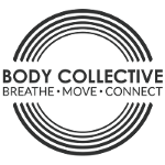 Austin Body Collective