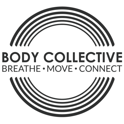 Body Collective Logo